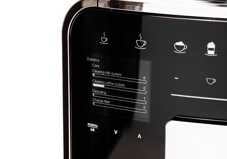 Häufige Fehler beim Entkalken von Kaffeemaschinen