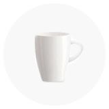Latte Tassen
