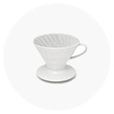 Andere Kaffeemaschinen