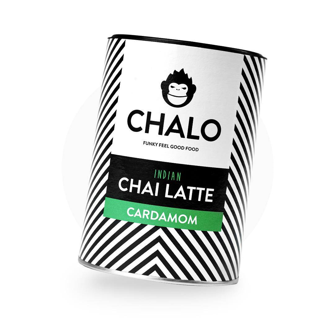 Chalo Eistees