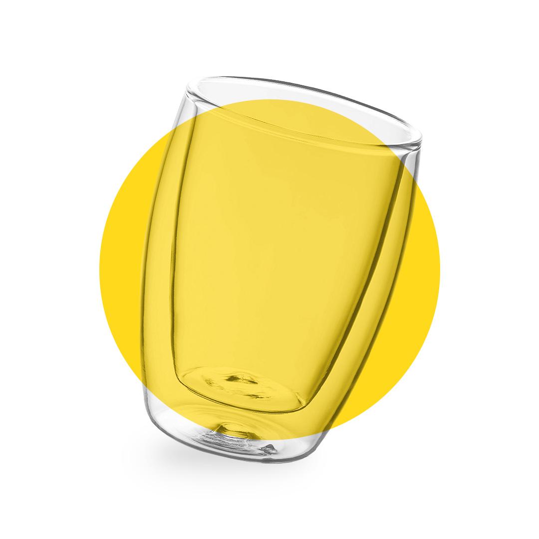 Kaffee Kumpel Gläser