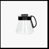 Andere Kaffeebereiter