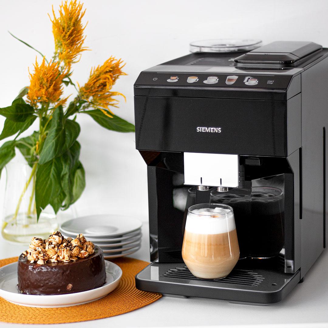 Kaffeemaschinen bis zu -30%