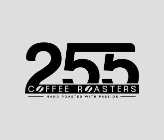 255 Kaffeeröster Kaffee