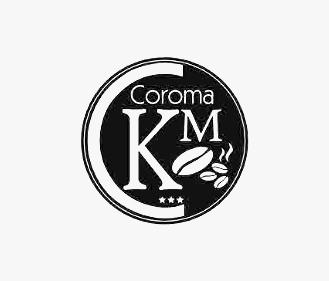 Coroma Kaffeemanufaktur Kaffee