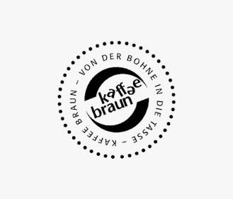 Kaffee Braun Kaffee