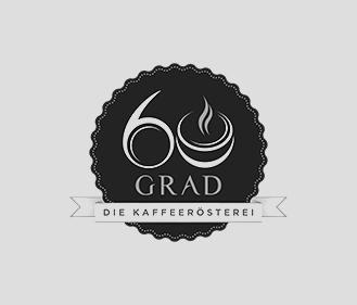 60Grad - Die Kaffeerösterei®