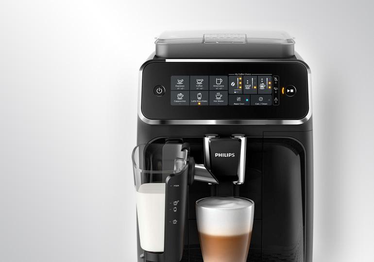 """Kaffeemaschine Philips """"Series 3200 EP3241/50"""""""
